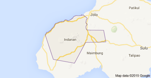 Four ASG killed, two soldiers wounded in Indanan clash