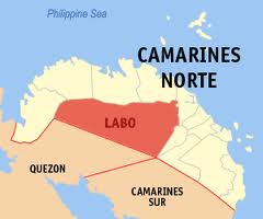 One soldier killed, another wounded in Camarines Norte clash