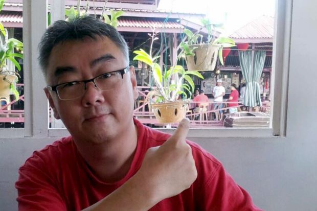 Malaysian kidnap victim's body   to be cremated today