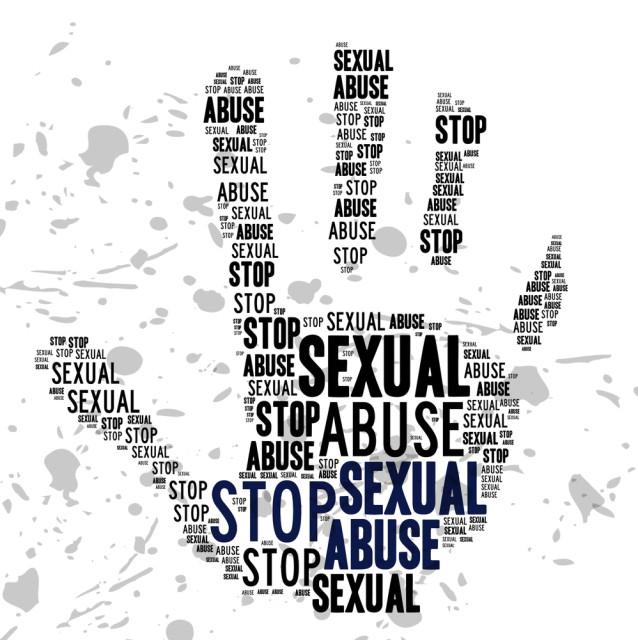 Rapist arrested in Gubat, Sorsogon
