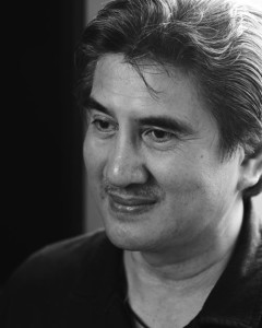 Honasan chides Sorsogon City Hall guards for not hoisting the national flag in half – mast