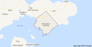 Four ASG killed, eight others surrenders to MNLF