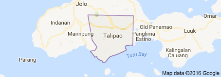 No witness yet on gruesome Talipao massacre