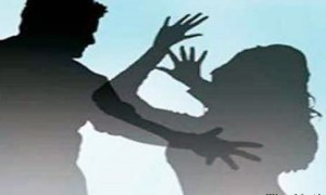 Police arrests accused rapist in Bula, Camarines Sur