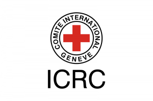 Philippines: ICRC steps up response to needs linked to fighting in Marawi City