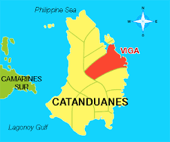 Two cops dies, one police officer wounded in Viga, Catanduanes ambush