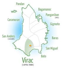RTC Virac issues another search warrant against Attorney Isidoro et. al