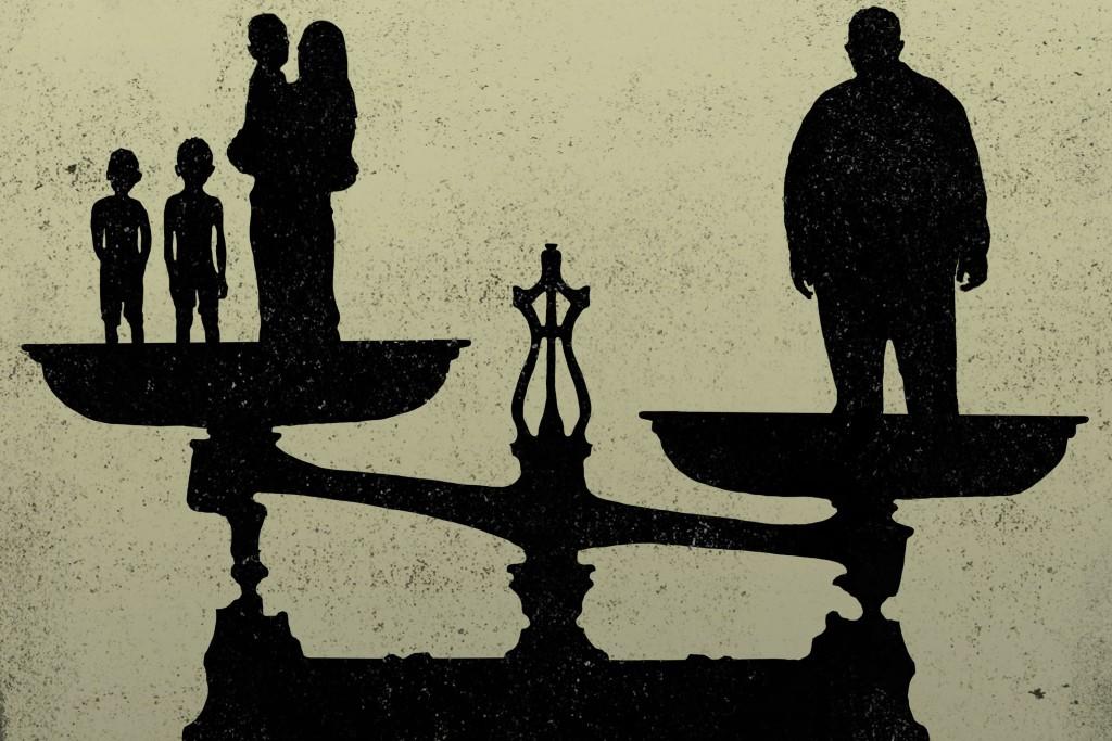 patriarchalsociety