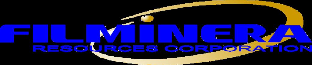 Pahayag sa media para sa Mining Act of 1995 anibersaryo