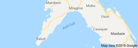 asid gulf