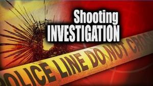 Navy personnel shot dead in Pio Duran, Albay