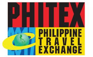 Philippine Travel Exchange delegate dies of cardiac arrest