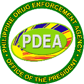 PDEA IS IN NEED OF NEW DRUG ENFORCEMENT OFFICERS